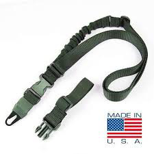 Viper One-Point Sling